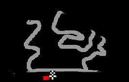 220px-Pocono_Raceway.svg.png