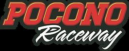 Pocono-Raceway-Marketing-Logo.png