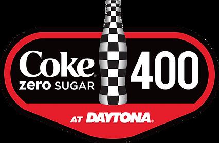 coke-zero-sugar-400-logo.png