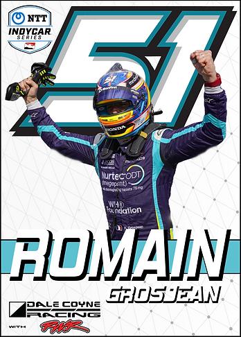 Romain Grosjean (F).png