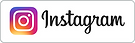 IG Banner Logo.png