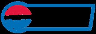 Charlotte_Motor_Speedway_logo.svg.png
