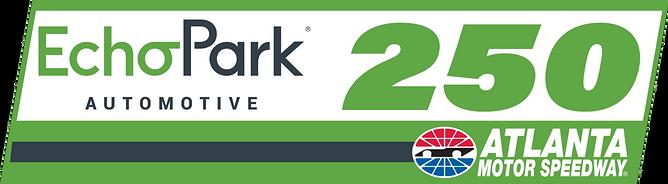 EchoPark-250--logo-VERC-lg.png