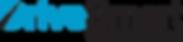 DriveSmart-logo.png