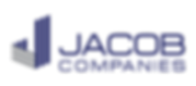 logo-jacob2.png