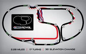 ROVAL-map-lg.jpg