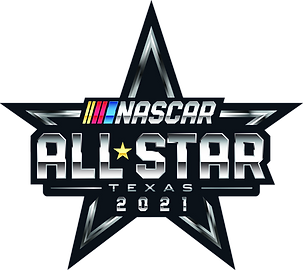 2021-all-star-race-logo_edited.png