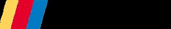 1280px-NASCAR_logo_2017.svg.png