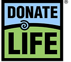 Donate_Life_America_Logo_edited.png