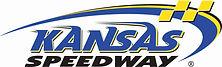 Kansas-Speedway-Event-Logo-1200x362.jpg