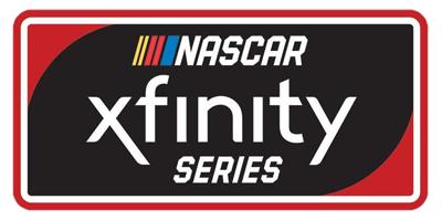 NASCAR_Xfinity_Series_logo_2018.png