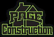 logo-company.png