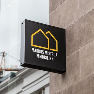 Markus Mistrua Immobilien