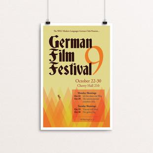 WKU German Film Festival