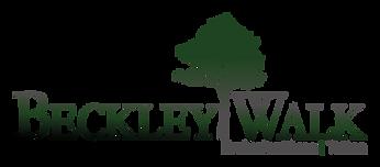 BROKE Logo.png
