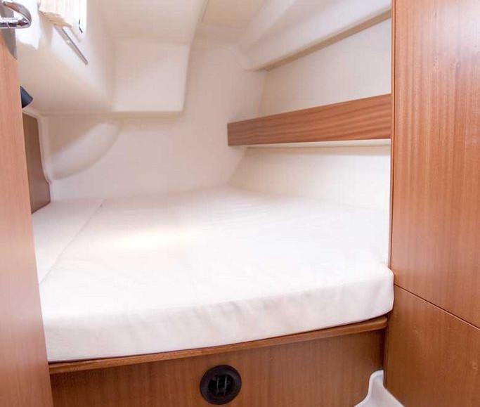 salona-37-cabin