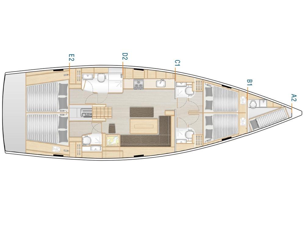H508 layout.jpg