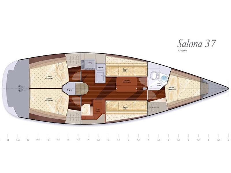 salona-37-layout