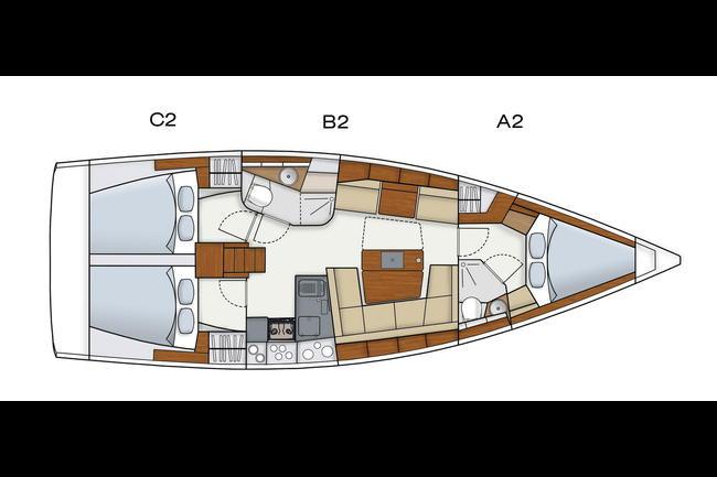 Hanse 415 layout.jpg