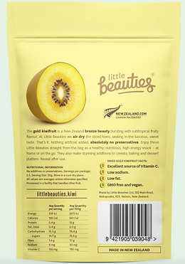 LB - Kiwifruit packet (back).png