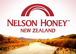 Nelson Honey.jpg