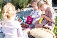 Little Beauties-KidsShoot-9460.jpg