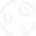 KORU_logomark.png