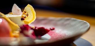 LB - Kiwi dessert.png