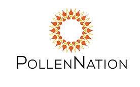 Pollennation Logo Black.jpg