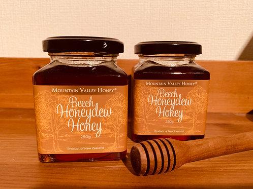 Honeydew Honey 2個セット