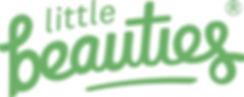 LB_logo_green_Registered.jpg