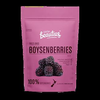 LB Boysenberries.png