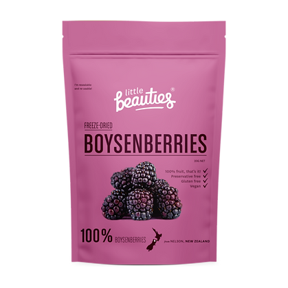 LB Boysenberries.png
