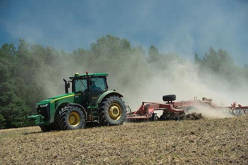 Green Tractor Farming.jpg