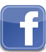 facebook__icon.png