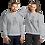 Thumbnail: Let it go Sweatshirt