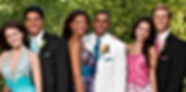 prom_group_1_edited.png