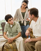 teen-talking-to-parent.jpg