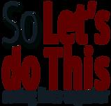 Logo Final6a trans.png