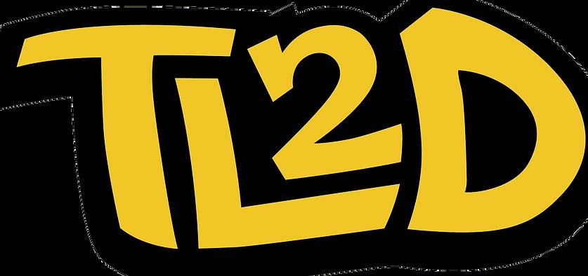 TL2D-Logo-Yellow-04_edited.png
