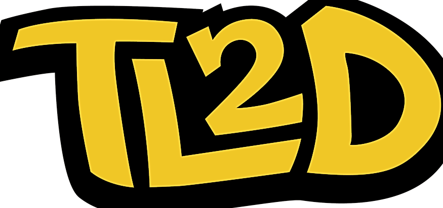 TL2D-Logo-Yellow-04_edited.png