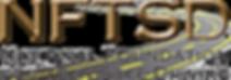 NFTSD Logo R.png
