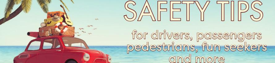 Summer Safety Page.jpg
