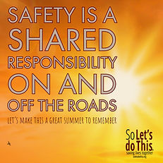 safety shared resp  square_edited.jpg