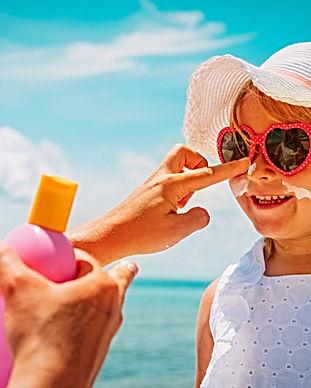child beach.jpg