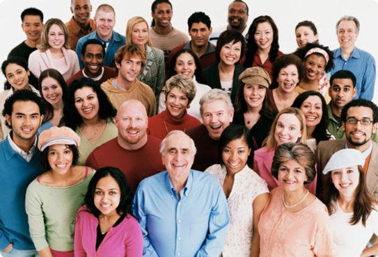 community-members.jpg