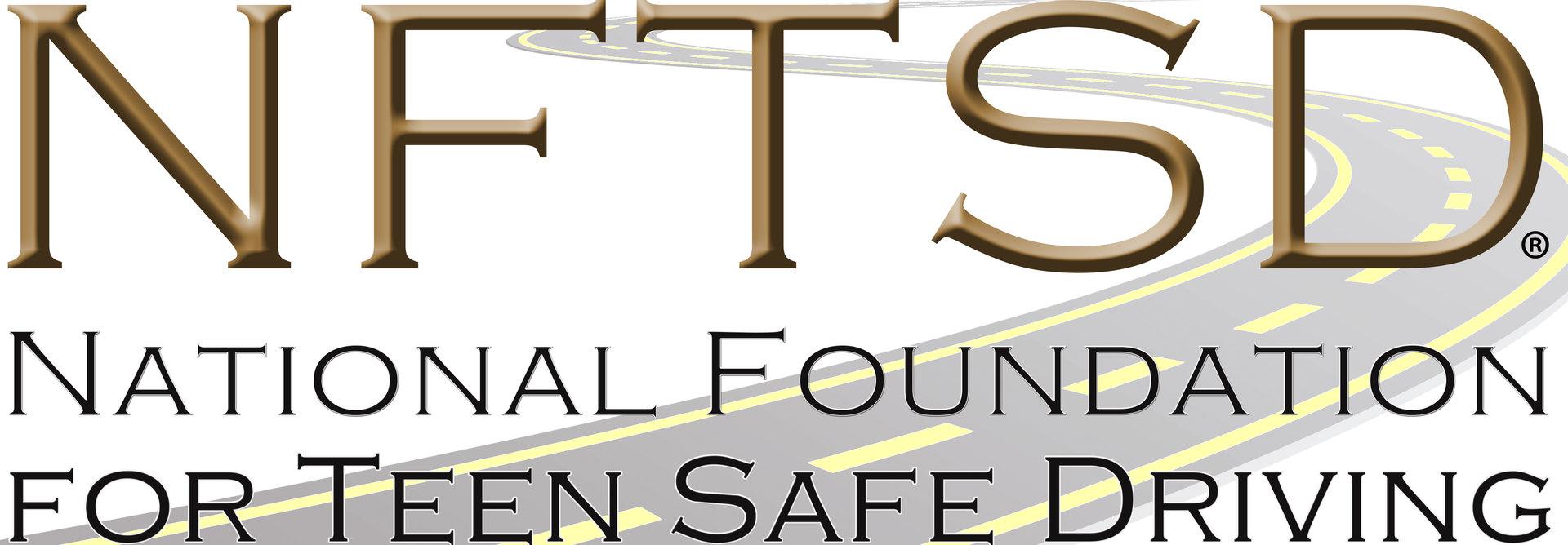 NFTSD Logo R.jpg