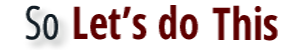 Logo 300 w.png