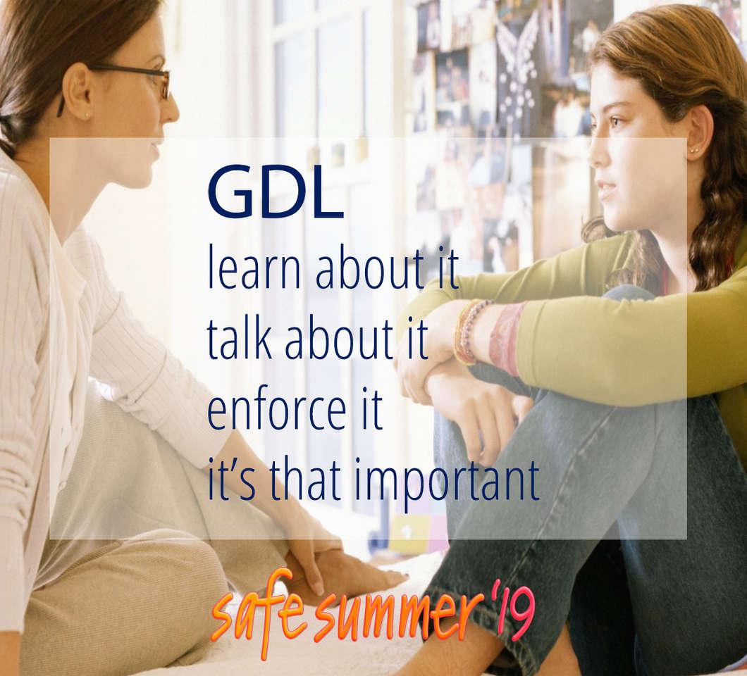 GDL Talk.jpg