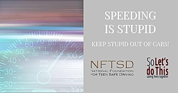 speeding (2).jpg